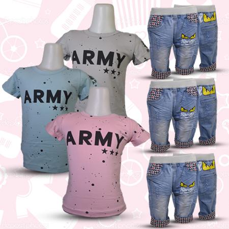 imp set boy lpk sablon cpk jeans?w=300&h=300 baju import anak baju anak impor, baju anak import, grosir baju,Baju Anak Import China