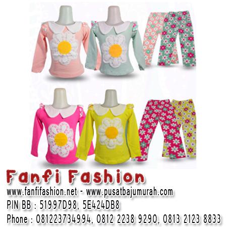 imp set cpj lpj aplikasi1?w=300&h=300 baju anak import china baju import anak baju anak impor, baju,Baju Anak Import China