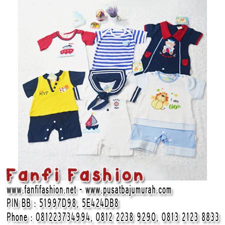 Baju untuk sang buah hati Branded - Baju Import Anak ...